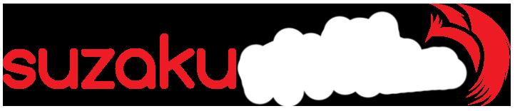 Suzaku Studios